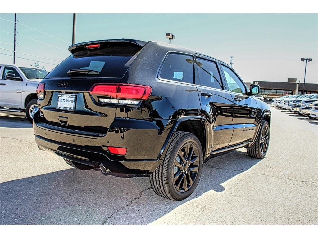 2018 jeep grand cherokee altitude. simple grand new 2018 jeep grand cherokee altitude intended jeep grand cherokee altitude