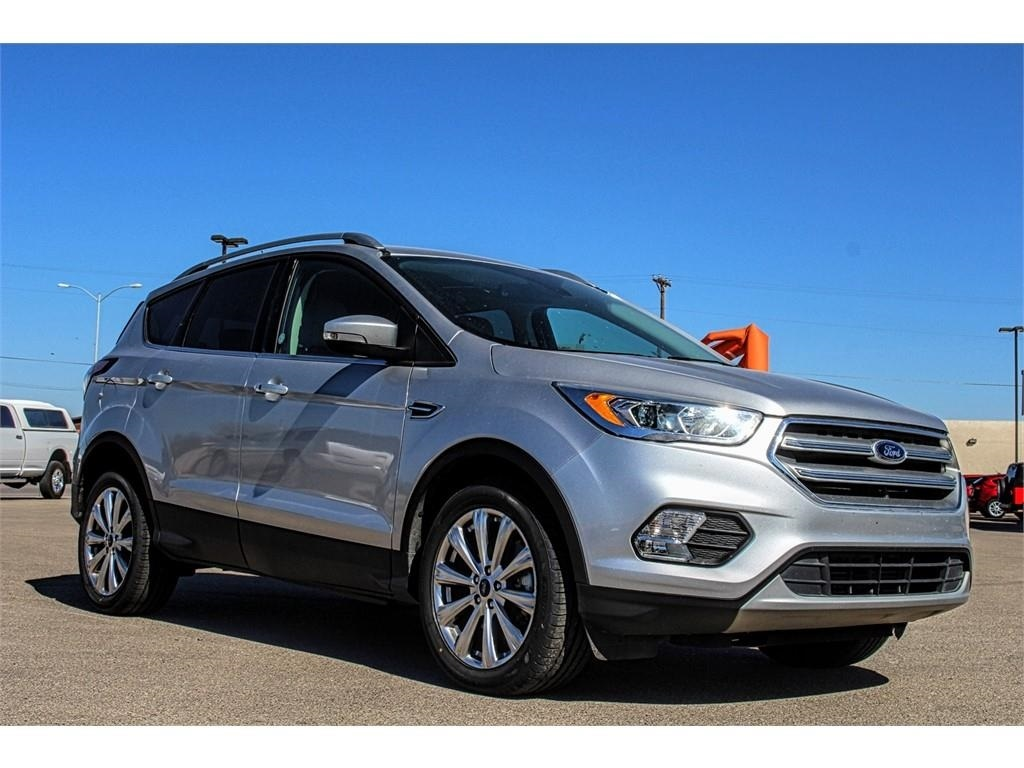 se ford auto hello escape review vancity