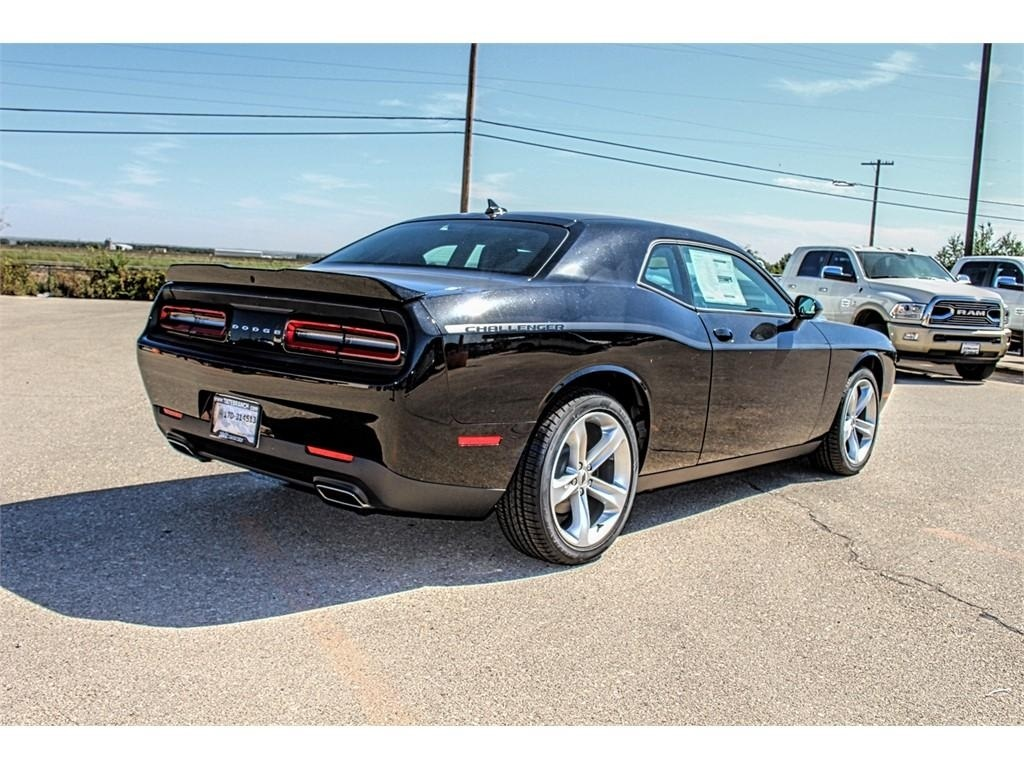 auto new inventory freeland sxt car rwd dodge challenger
