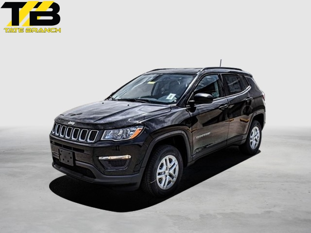 boston in jeep inventory compass new utility latitude sport