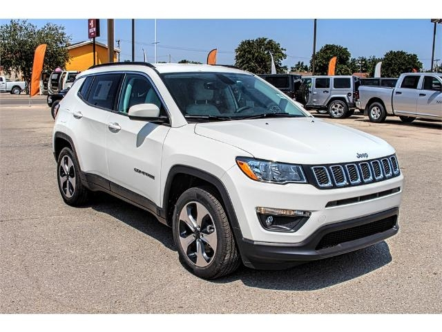 2018 jeep patriot latitude.  2018 new 2018 jeep compass latitude to jeep patriot latitude