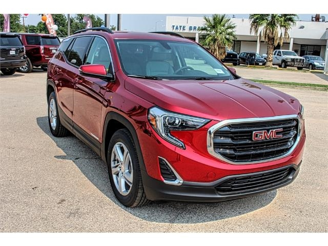 2018 gmc terrain pictures. beautiful pictures new 2018 gmc terrain sle inside gmc terrain pictures