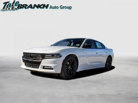 New 2018 Dodge Charger GT 4D Sedan in Artesia #4974 | Tate nch ...